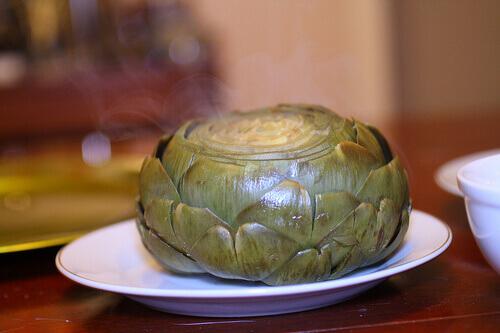 artichoke-foodiesathome