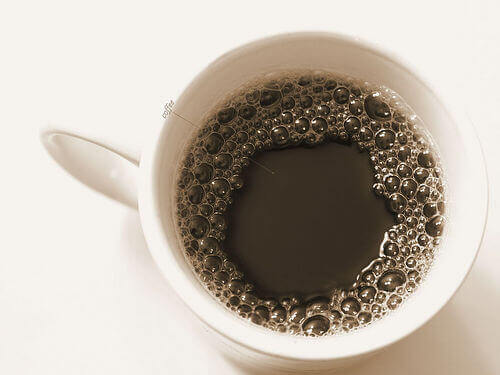 coffee-3-1