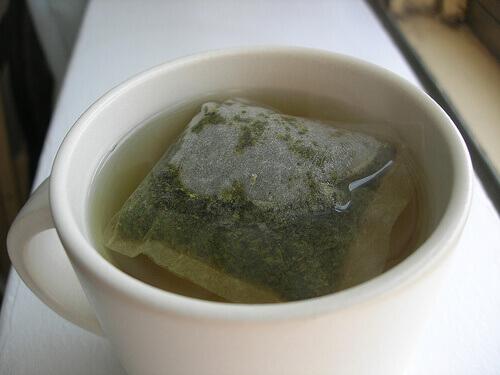 green-tea-3-4