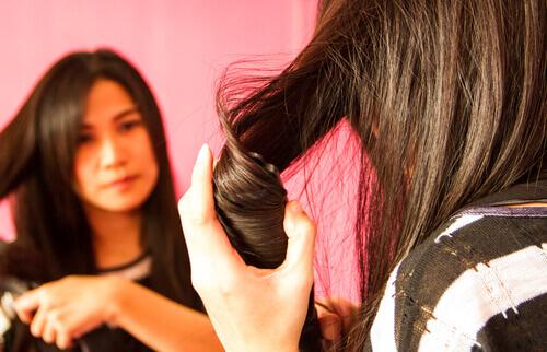 hair-8-1