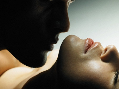 The Best Natural Aphrodisiacs