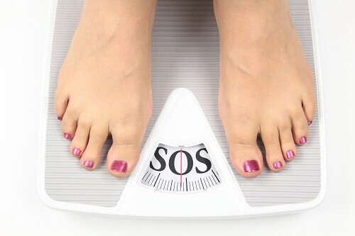 measure-your-weight
