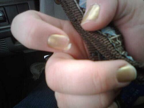 nails5-3