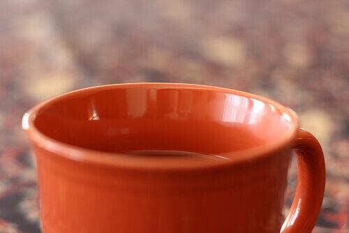 red-teas