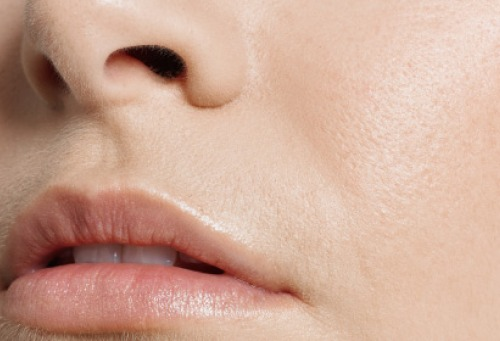 10 Foods That Hydrate Your Skin