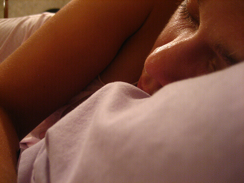 sleep-6