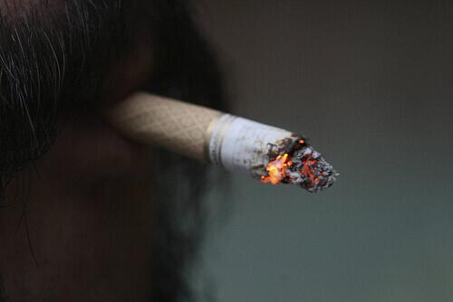 smoking-2-1