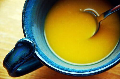 soup-2