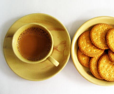 tea 9