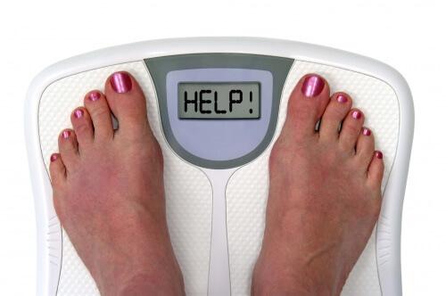 weight-3-1