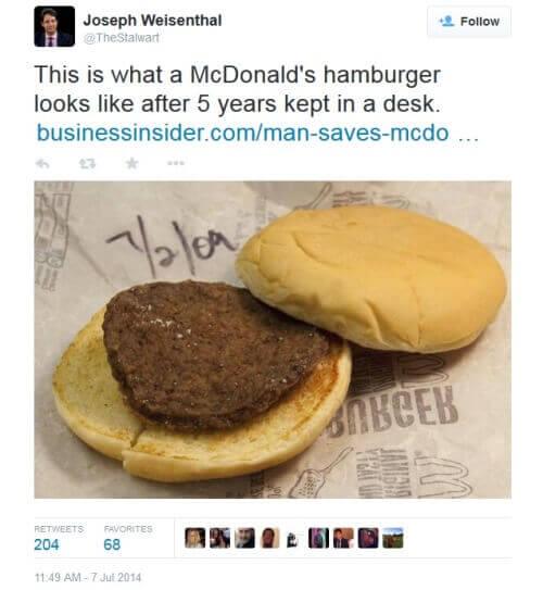 2-old-burger-1