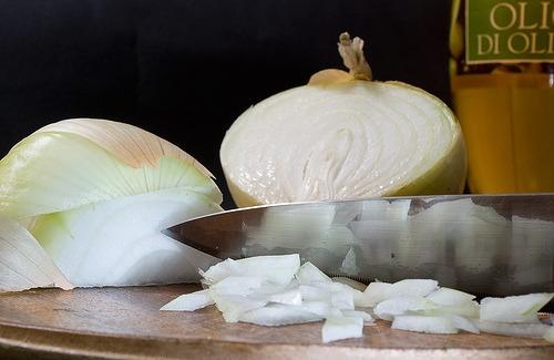 2-onion-4