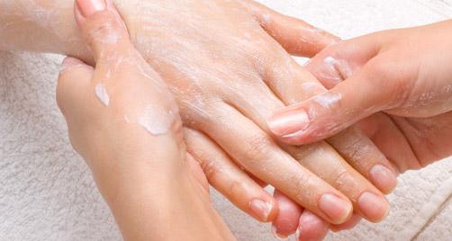 4-washing-hands-4