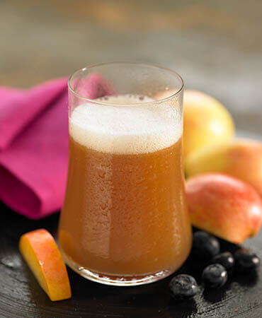 5-apple-juice-9