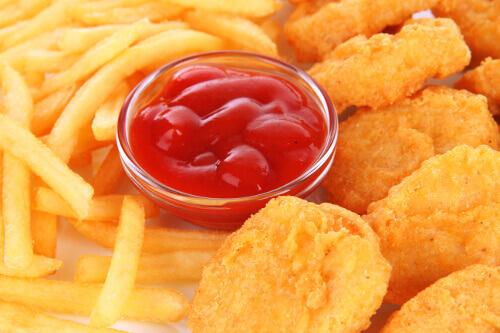 Fries-4