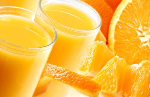 Orange-juice1