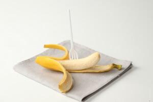 banana-3-300x200-4