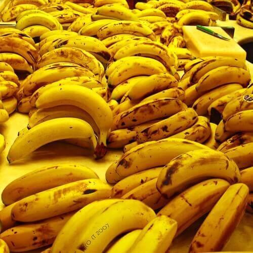 banana-4-4