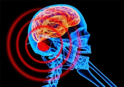 What Are Electromagnetic Fields and How Do They Affect You?
