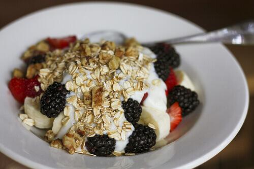 breakfast-2-3