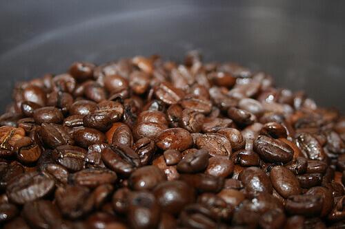coffee-beans-9