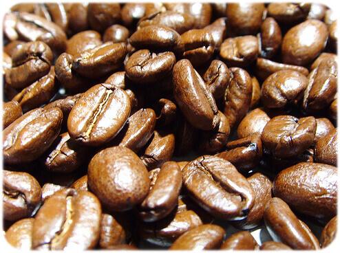 coffee-beans2-2