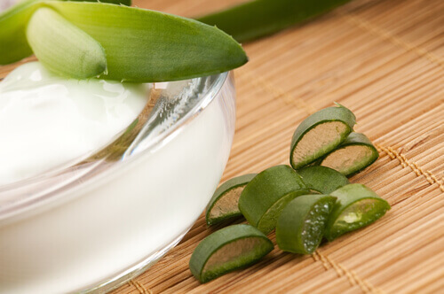 Creams for Dark Spots on Your Face