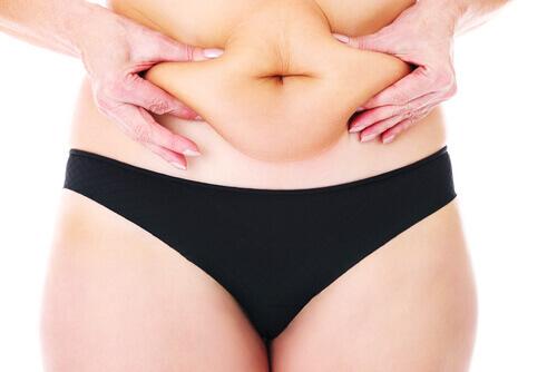 Lose Weight With a Mediterranean Diet