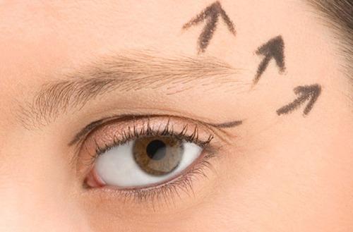Tricks for Rejuvenating Your Eyes