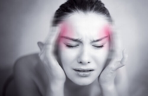 Natural Cures for Chronic Fatigue Syndrome
