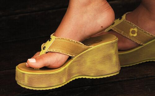feet 2