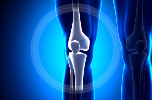 5 Habits That Cause Bone Damage