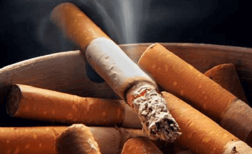 How to Quit Smoking: Your Last Guide