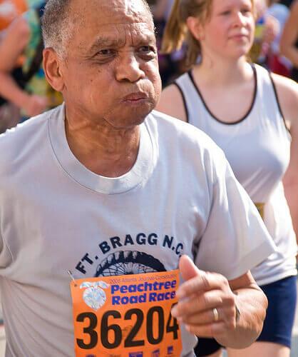 running-for-health