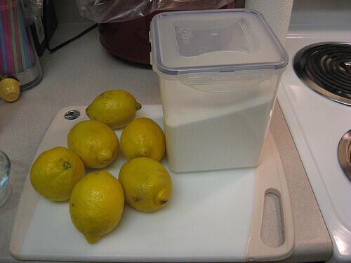 sugar-and-lemon