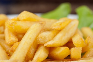 2-french-fries-7