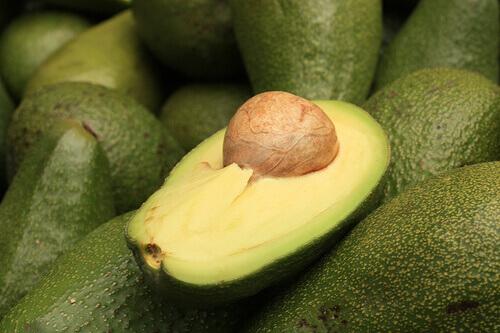 3-avocado-3