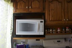 3-microwave3-5