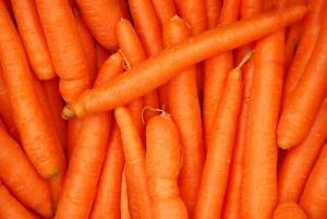 4-carrots-7