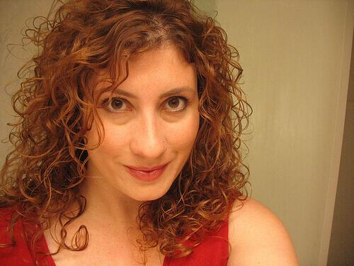 4-curly-hair-4