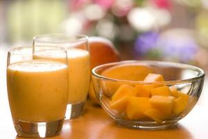 4-mango-smoothie-1