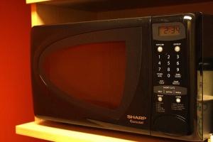 4-microwave4-4