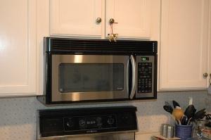 5-microwave5-5