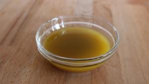 Apple-Cider-Vinager-9