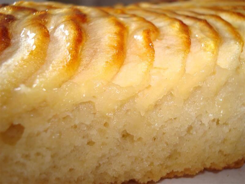 Apple_sponge_Cake_image2