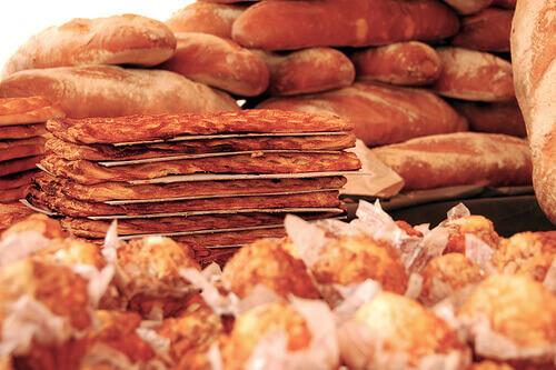 Bread.-0jpg