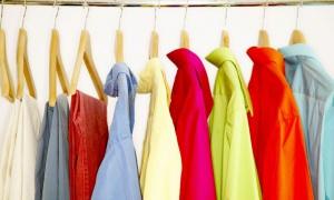 Clothing-300x180-9