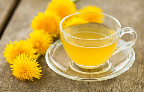 Dandelion-to-cleanse-9