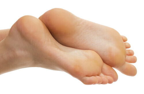 Feet_Calluses_Image