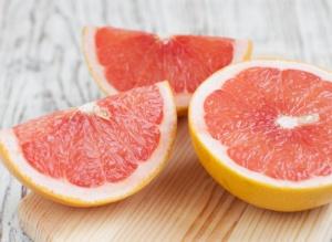 Grapefruit-300x2190